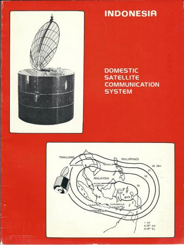 4)Fig 4a PTT Brochure 1974